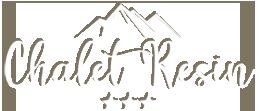 Chalet Resin - appartamento a Livigno